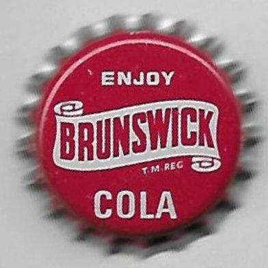 BRUNSWICK COLA