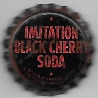 BLACK CHERRY 1