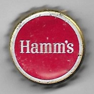 HAMM'S 1