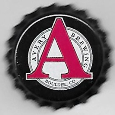 AVERY BREWING; BOULDER, COLORADO