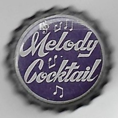 MELODY COCKTAIL