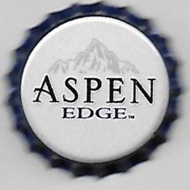 ASPEN EDGE