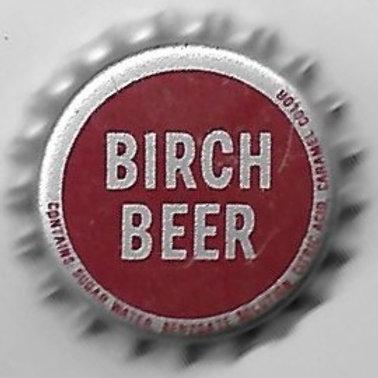 BIRCH BEER 3