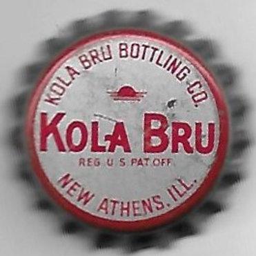 KOLA-BRU