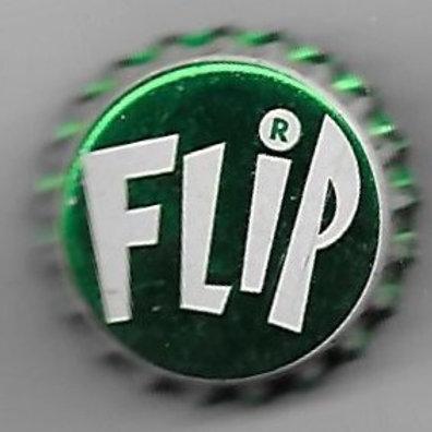 FLIP PIN