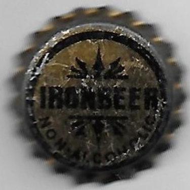 IRONBEER 2