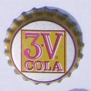 3-V COLA