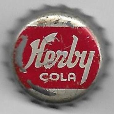 KERBY COLA