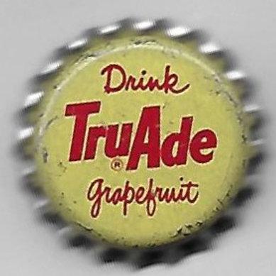 TRUADE GRAPEFRUIT