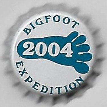 BIGFOOT EXPEDITION 2004