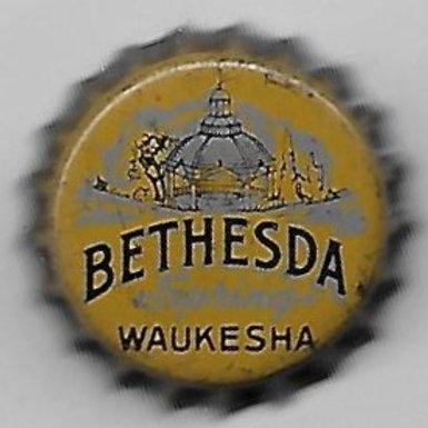 BETHESDA WAUKESHA