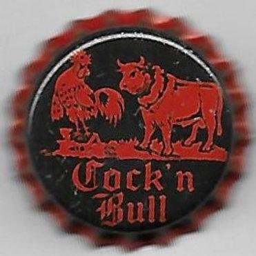 COCK 'N BULL