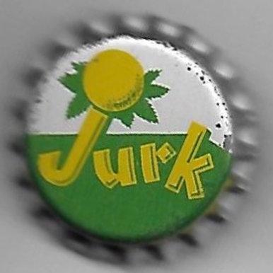 JURK PIN