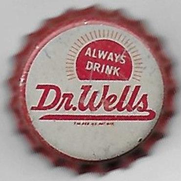 DR. WELLS