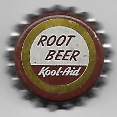 KOOL-AID ROOT BEER