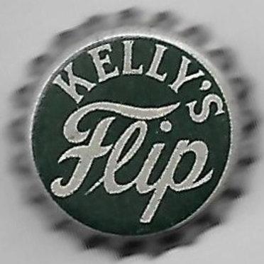 Kelly's Flip