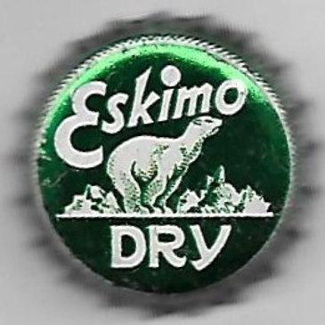ESKIMO DRY