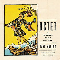 Octet_album_cover.jpg
