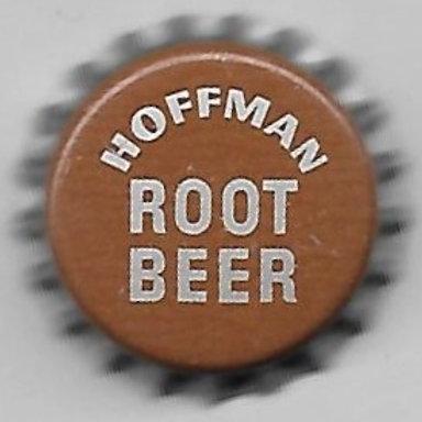 HOFFMAN ROOT BEER