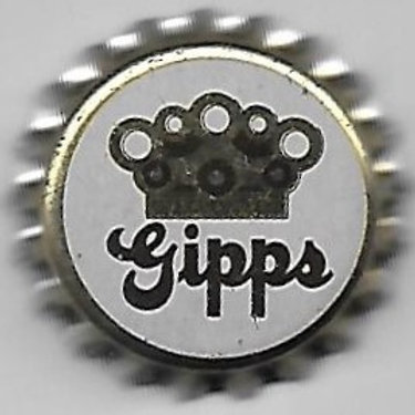 GIPPS