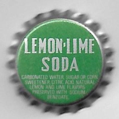 LEMON-LIME 2