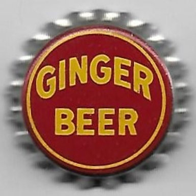GINGER BEER 4