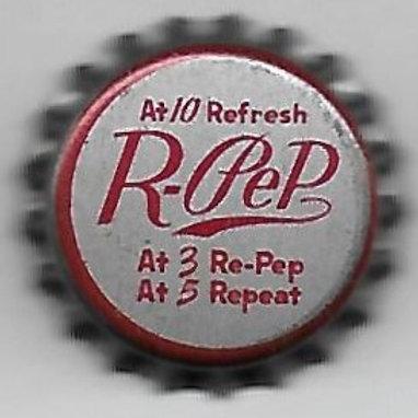 R-PEP