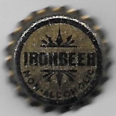 IRONBEER 1