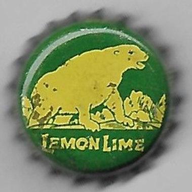 ESKIMO LEMON-LIME