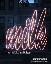 Milk Bar Cookbook Cover.jpg