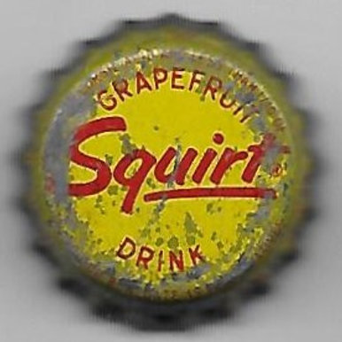 SQUIRT 5