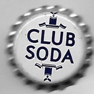 CLUB SODA 4