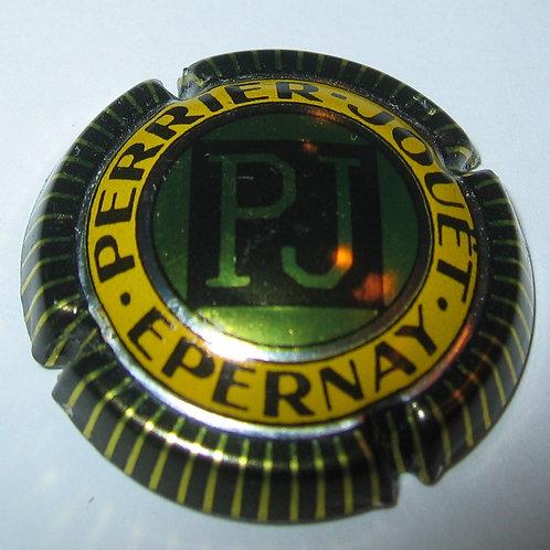 PERRIER JOUET EPERNAY GREEN