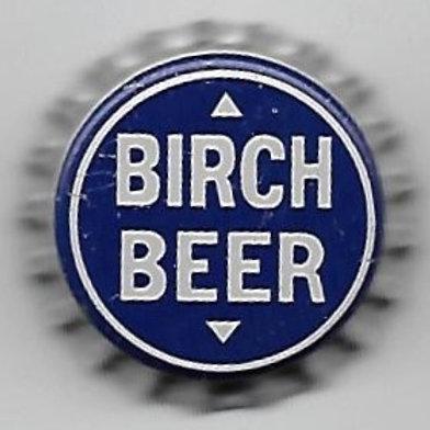 BIRCH BEER 5