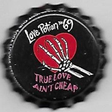 LOVE POTION NO. 69 SET 1 OF 2