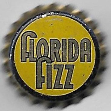 FLORIDA FIZZ