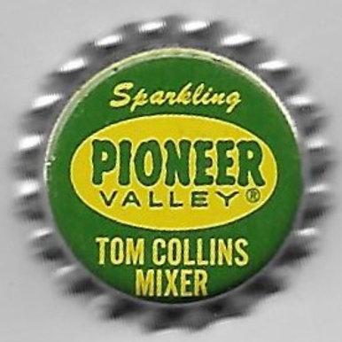 PIONEER VALLEY TOM COLLINS MIXER
