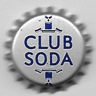 CLUB SODA 2