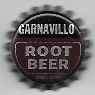 GARNAVILLO ROOT BEER GARNAVILLO, IA