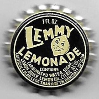 LEMMY LEMONADE 2