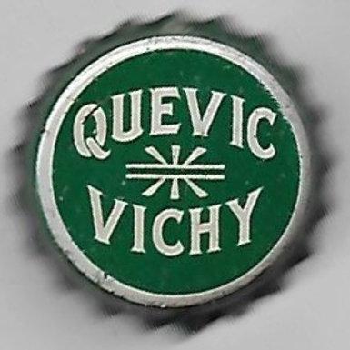 QUEVIC VICHY
