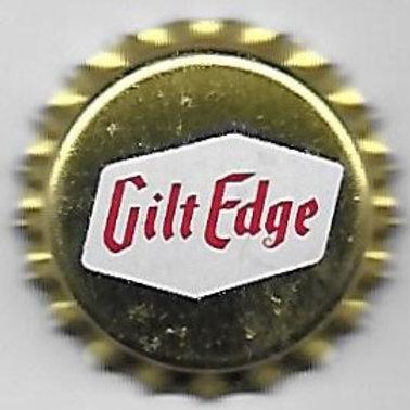 GILT EDGE