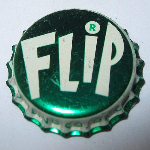 FLIP MAGNET