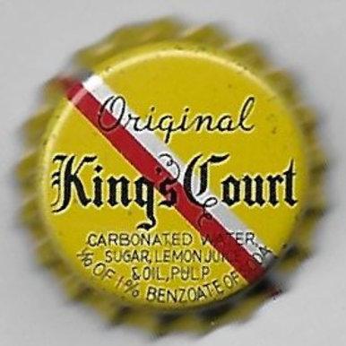 KING'S COURT ORIGINAL WILLMARI,MN