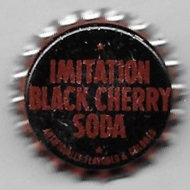 BLACK CHERRY 2-2