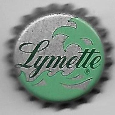 LYMETTE