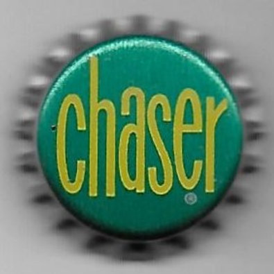 CHASER PIN