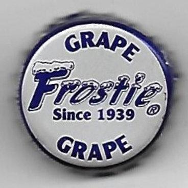 FROSTIE GRAPE