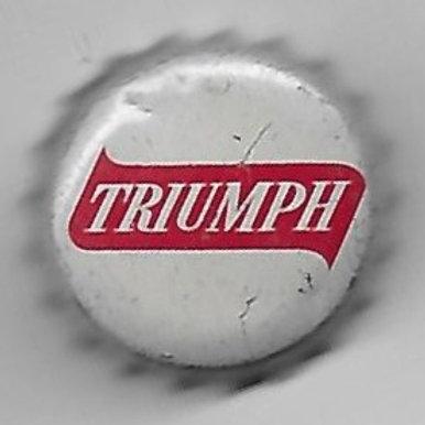 STORZ TRIUMPH RED 2; Omaha, Nebr.; gray background.