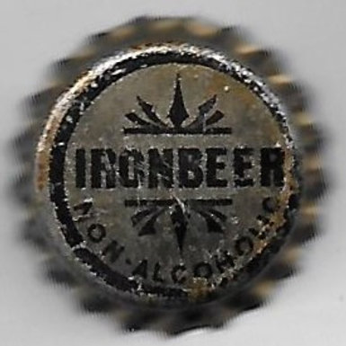 IRONBEER 3
